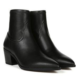 💫Franco Sarto ankle booties